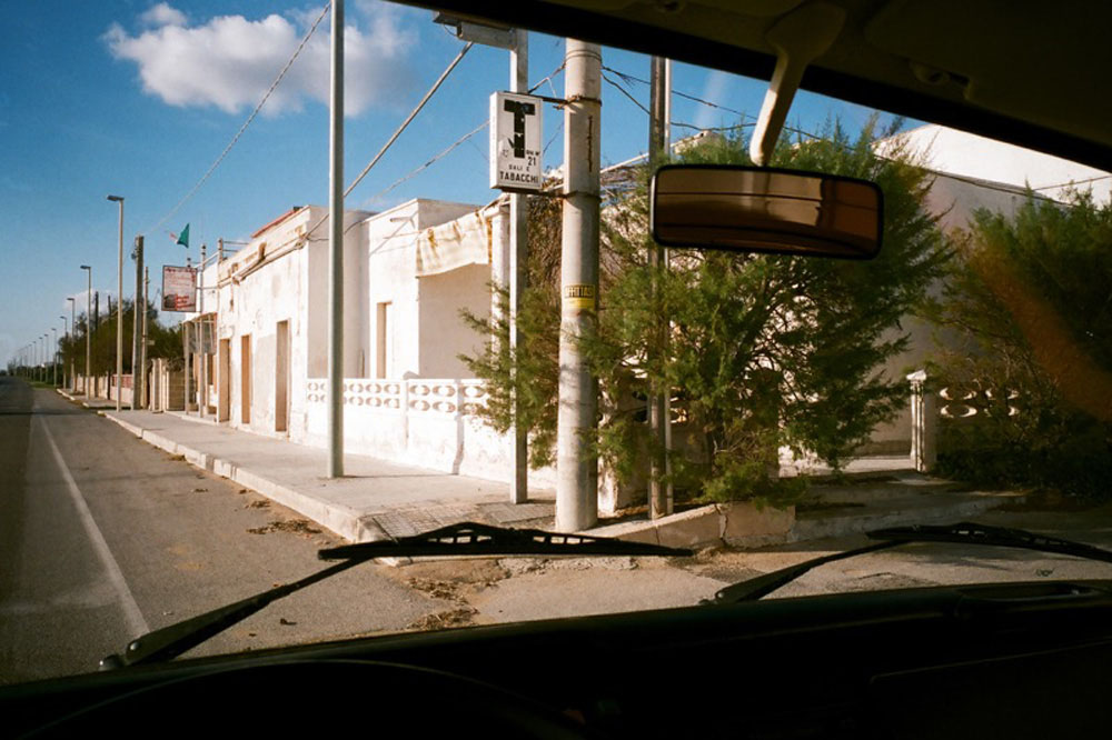 ANDREADAMICO-BAYWINDOW-05