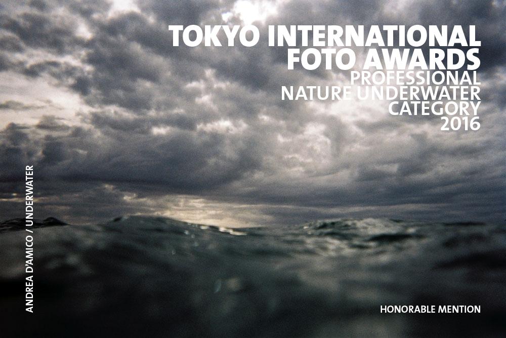 FLYER-TOKYOWINTERNATIONALFOTOAWARDS-ANDREADAMICO