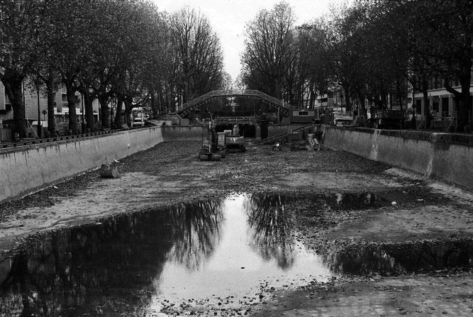 PRINT-SPECIAL-PARIS-4