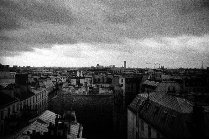 PRINT-SPECIAL-PARIS-7